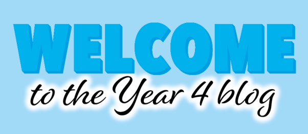 welcome4blog