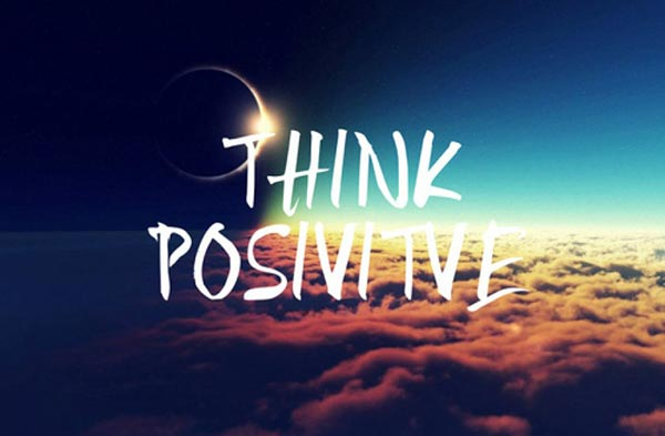 quote-think-positive